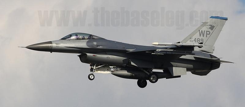 USAF_F16C