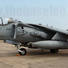 usmc_vma211_av8b_harrier