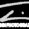 tplogowhitewatermark