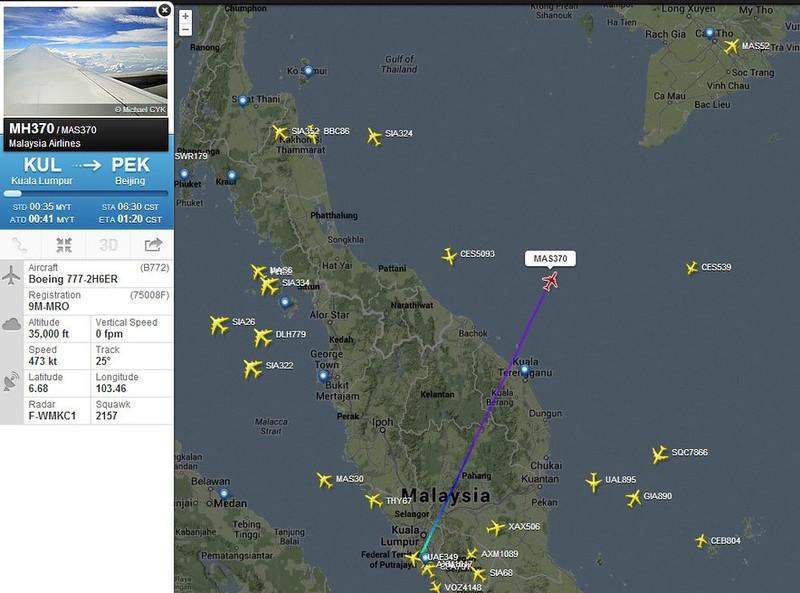 mh370_fr24_last_position