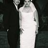 wedding photos 1013