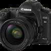 Canon_EOS_5DMarkII_image04