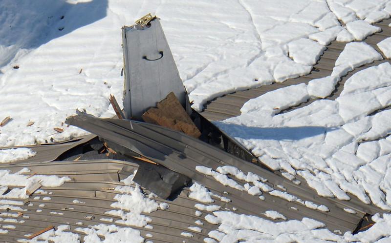 jmsdf_usn_p3_orion_hangar_damage
