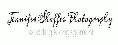 JSP-logo-wedding-eng