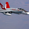 usmc_vmfa232_fa18c_pitch_black_002