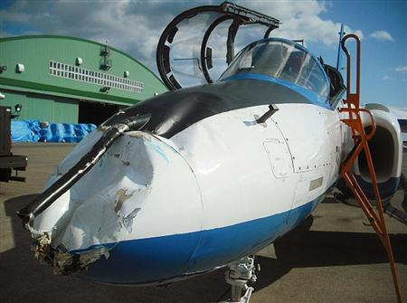 jasdf_t4_blue_impulse_midair_002