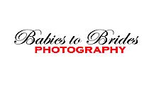 BABIES TO BRIDES LOGO copy