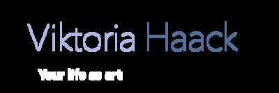 Viktoria-Haack-Layers2_01