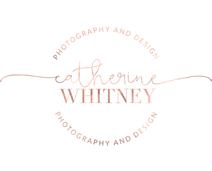 Catherine Whitney Photography