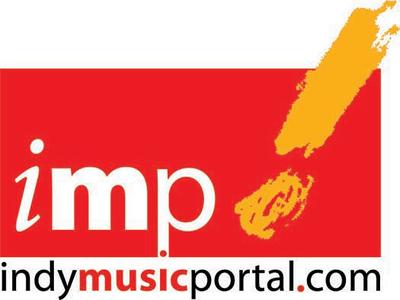 IndyMusicPortal4 OL