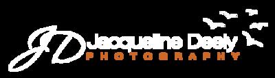 2012_logo_website_trans_500