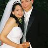 wedding photos 1331