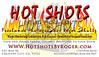 hot shots new card back