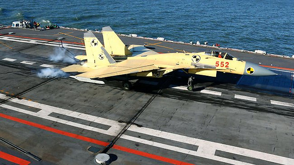 j15_liaoning001