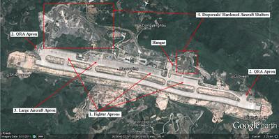 plaaf_xiapu_airbase_001s