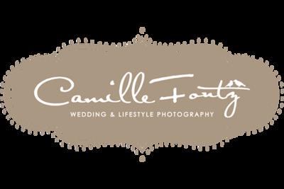 CamilleFontzLogoColor 210x140