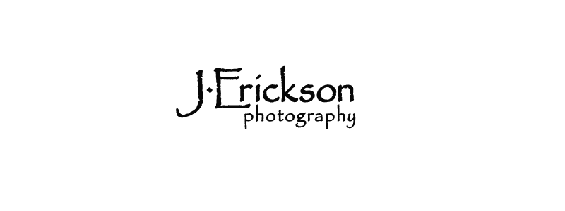 JEricksonPapyrusLogo