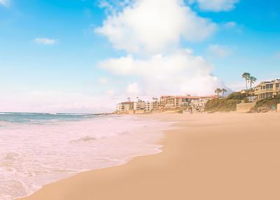 marine-street-beach-sand