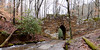 Poinsett Bridge, Greenville County, South Carolina