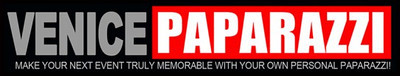 cropped-VP-logo-4