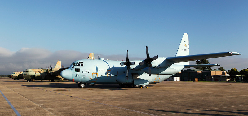 jasdf_c130h_raaf_richmond