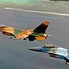 usaf_f16c_18th_aggressor_002