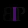BIP Mini Logo
