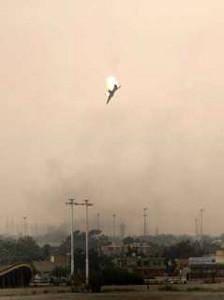 Libyan_AF_MiG23_shotdown_6
