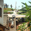 cameroon_alpha_jet_crash