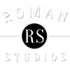RS Logo copy