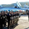 TOPSHOTS-NKOREA-SKOREA-MILITARY-US