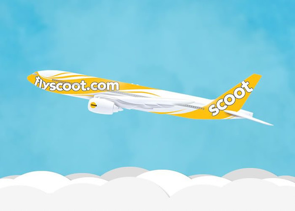 scoot_boeing_777