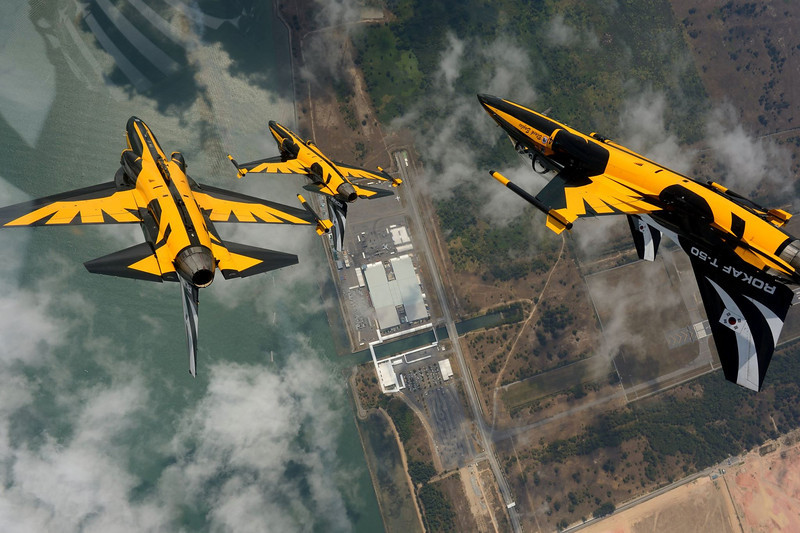 RoKAF_black_eagles_002