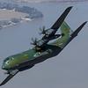RoKAF_C130J_AirtoAir_crop