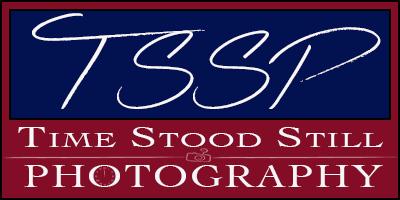 TSSP Logo 400x200