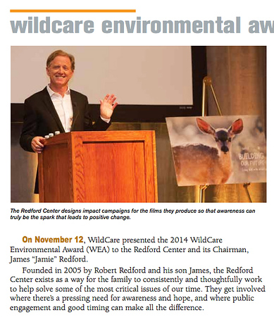 wildcare_awards_2014