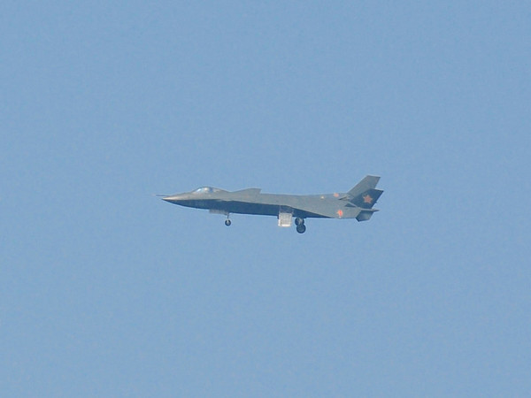 J-20_03