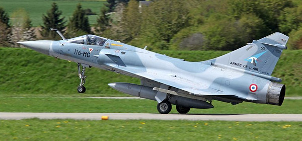 french_mirage2000-5_116-MG