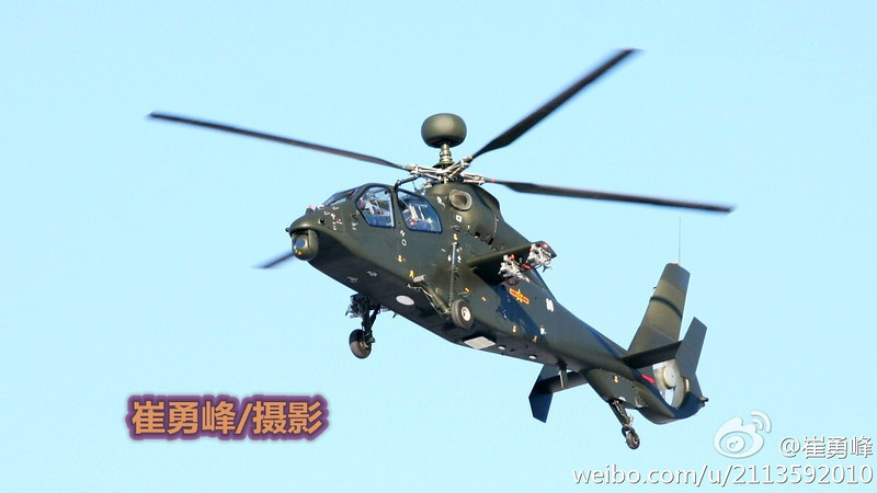 PLA_Z19_nast_radar_003