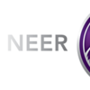 ScottNeer-Logo-Purple-Silver-Horizontal-Right