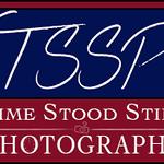 TSSP Logo 260x190
