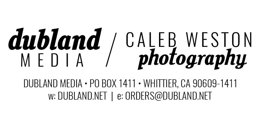 dubland_sm_sticker