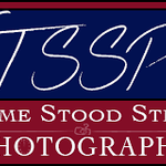 TSSP Logo 240x160