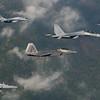 RMAF_USAF_Cope_Taufan_2014_001crop