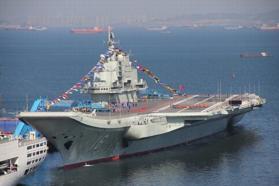 plan_varyag_liaoning-flags_s