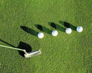ws_Golf_Balls_1280x1024
