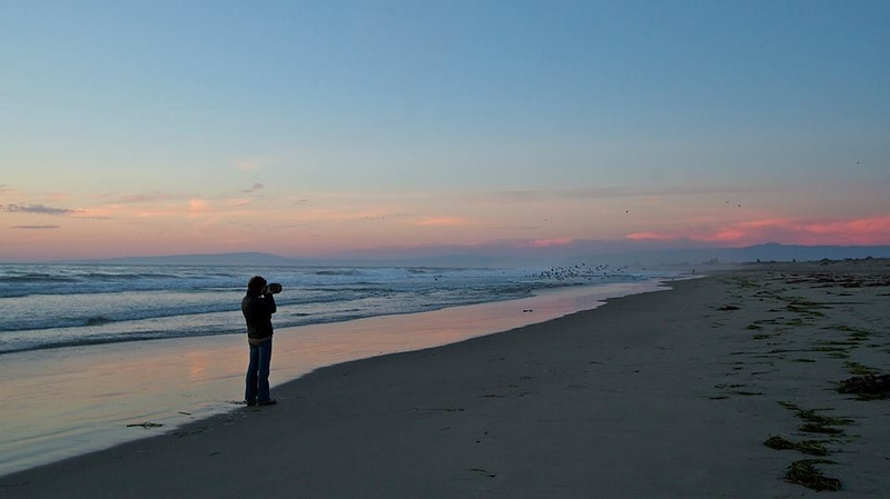 moss_landing_state_beach_10_25_13