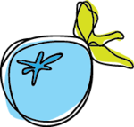 bluebees_icon