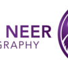 ScottNeer-Logo-Purple-Gradient-Horizontal-Right