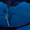 f-35a_night_refuel